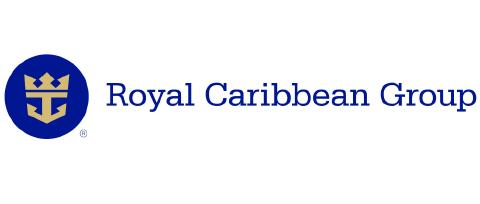 RoyalCaribbean