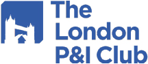 The London P&I Club