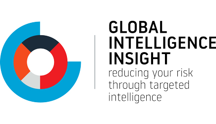 Global Intelligence Insight