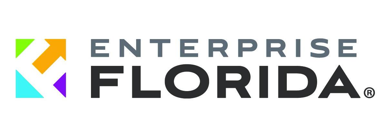 Enterprise Florida